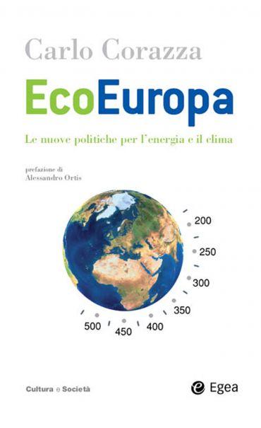 Ecoeuropa ePub