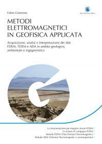 Metodi elettromagnetici in geofisica applicata ePub