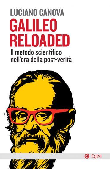 Galileo Reloaded ePub