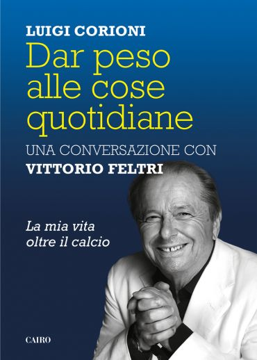 Dar peso alle cose quotidiane ePub