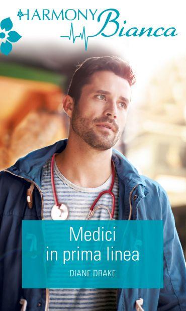 Medici in prima linea ePub