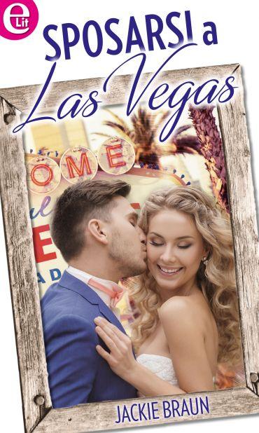 Sposarsi a Las Vegas (eLit) ePub