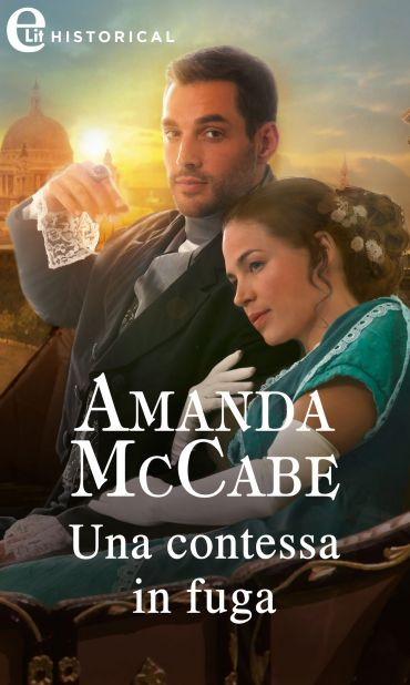 Una contessa in fuga (eLit) ePub