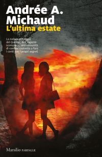 L'ultima estate ePub