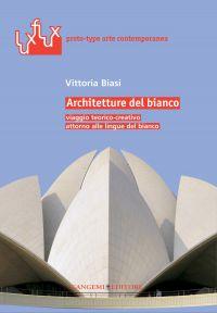 Architetture del bianco
