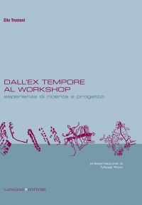 Dall'ex-tempore al workshop ePub