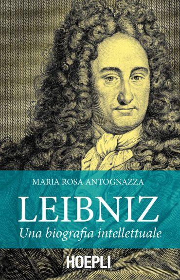 Leibniz ePub