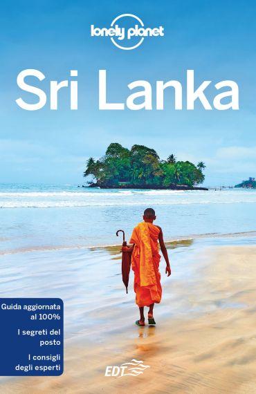 Sri Lanka ePub