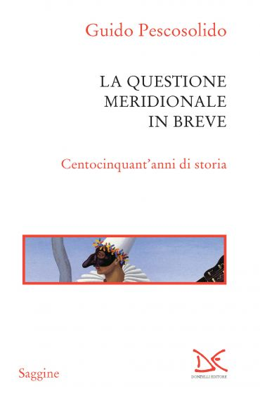 La questione meridionale in breve ePub