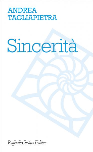 Sincerità ePub