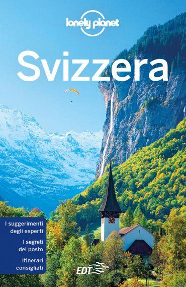 Svizzera ePub