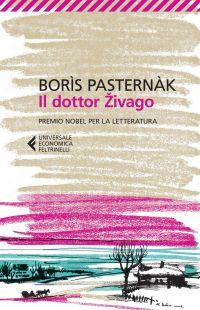Il dottor Živago ePub