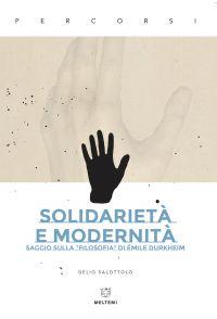 Solidarietà e modernità ePub