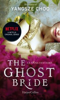 The ghost bride. La sposa fantasma. ePub