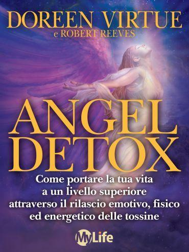 Angel Detox ePub
