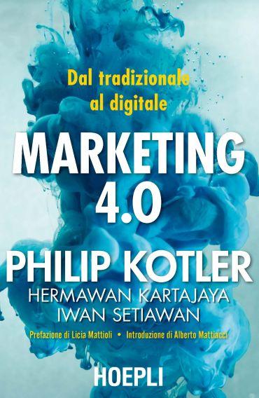 Marketing 4.0 ePub