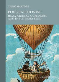 Poe's Balloonin'