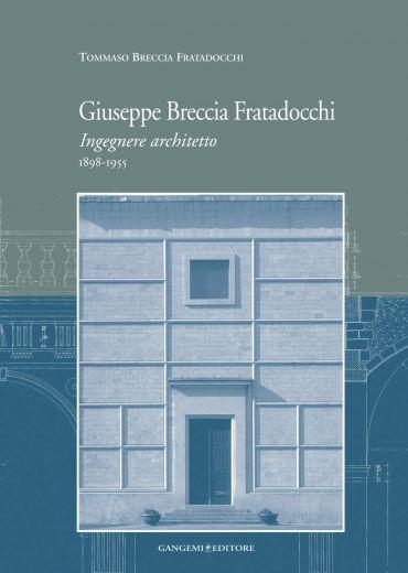 Giuseppe Breccia Fratadocchi