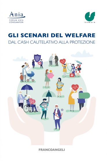 Gli scenari del welfare