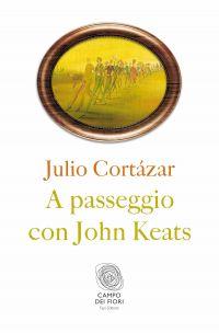 A passeggio con John Keats ePub