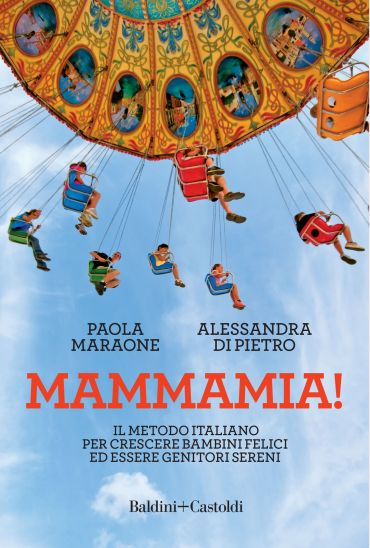 Mammamia! ePub