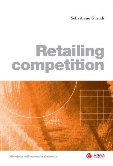 Retailing competition ePub