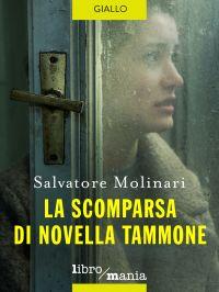 La scomparsa di Novella Tammone ePub