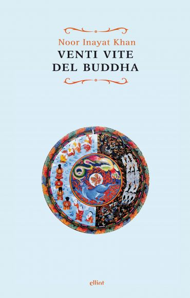 Venti vite del Buddha ePub