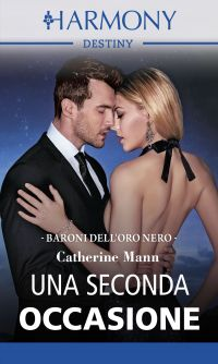 Una seconda occasione ePub