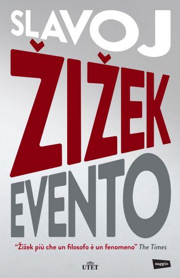 Evento ePub