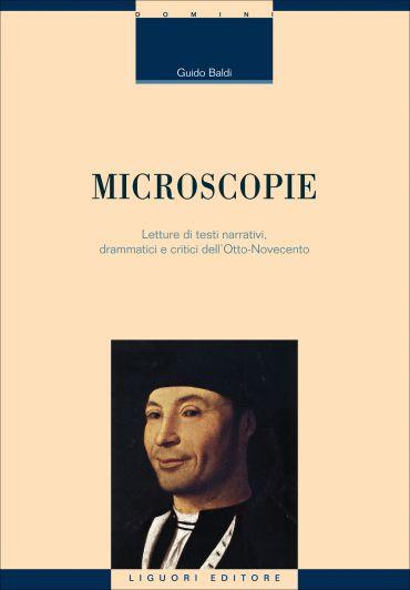 Microscopie ePub