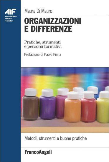 Organizzazioni e differenze. Pratiche, strumenti e percorsi form