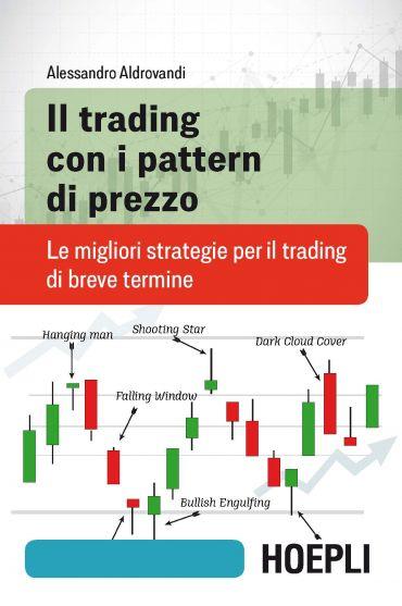 Il trading con i pattern di prezzo ePub