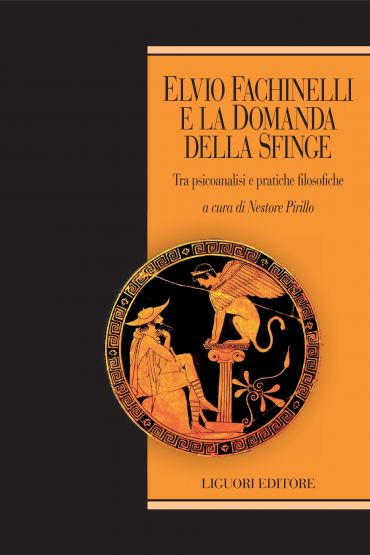 Elvio Fachinelli e la domanda della Sfinge