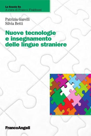 Nuove tecnologie e insegnamento delle lingue straniere