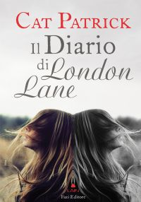 Il diario di London Lane ePub