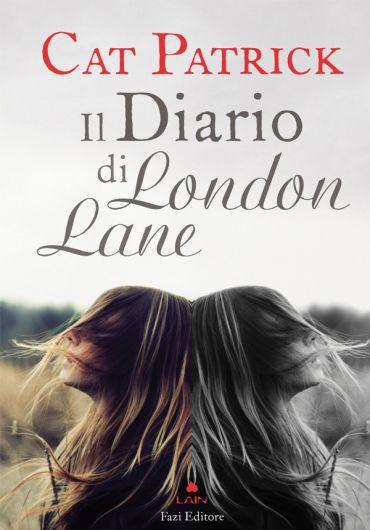 Il diario di London Lane