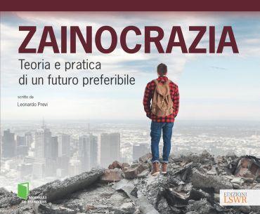 Zainocrazia ePub