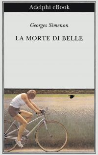 La morte di Belle ePub