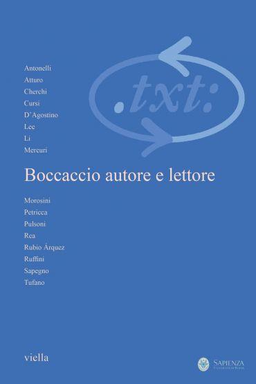 Critica del testo (2013) Vol. 16/3
