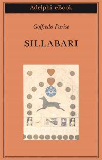 Sillabari ePub