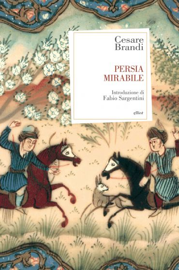 Persia mirabile ePub