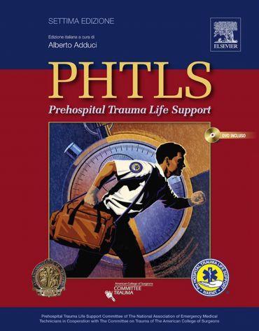 PHTLS: Prehospital Trauma Life Support ePub