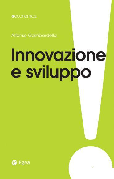Innovazione e sviluppo ePub