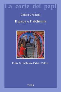 Il papa e l'alchimia