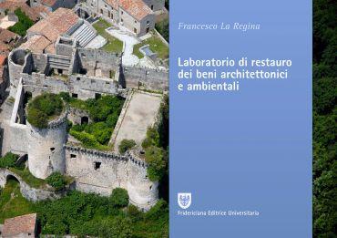 Laboratorio di restauro dei beni architettonici e ambientali