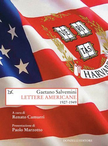 Lettere americane