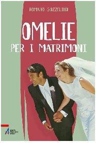 Omelie per i matrimoni ePub