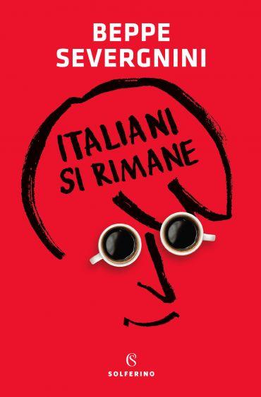 Italiani si rimane ePub