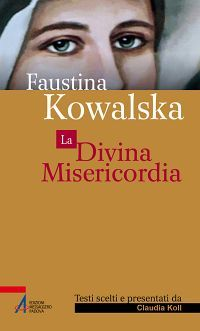 Faustina Kowalska ePub